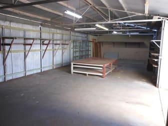 79 Carrington Avenue Dubbo NSW 2830 - Image 3