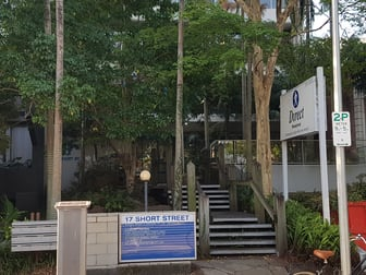 Suite 3A, 17 Short Street Southport QLD 4215 - Image 1