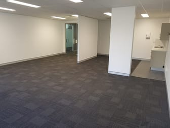 Suite 3A, 17 Short Street Southport QLD 4215 - Image 2