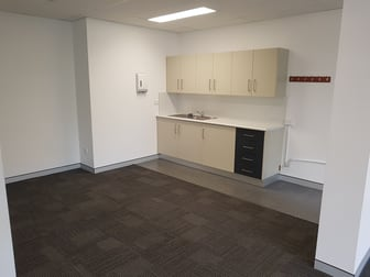 Suite 3A, 17 Short Street Southport QLD 4215 - Image 3