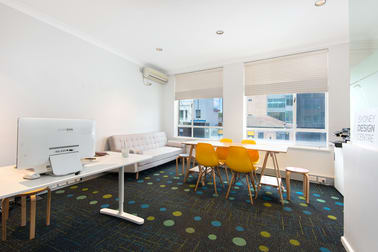 Suite 101, Pacific  Highway Gordon NSW 2072 - Image 1