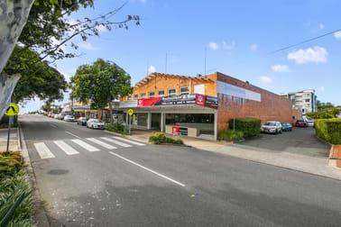 8/70 Edith Street Wynnum QLD 4178 - Image 1