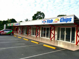 2/2042 Tully Mission Beach Road Wongaling Beach QLD 4852 - Image 3