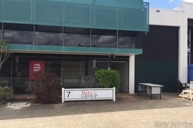 7/49 Jijaws Street Sumner QLD 4074 - Image 1