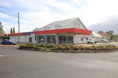 122 Grafton Street Warwick QLD 4370 - Image 1