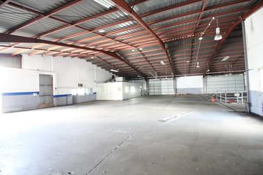 122 Grafton Street Warwick QLD 4370 - Image 3