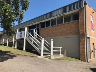 79-99 Barton Street Kurri Kurri NSW 2327 - Image 1