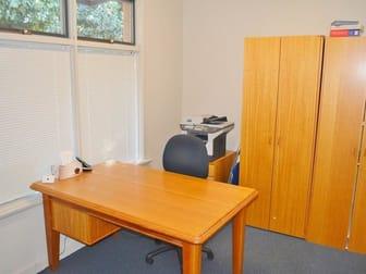 Single Rooms/26 Hack Street Mount Barker SA 5251 - Image 3