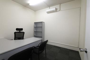 3b/2 Byass Street, South Hedland WA 6722 - Image 3