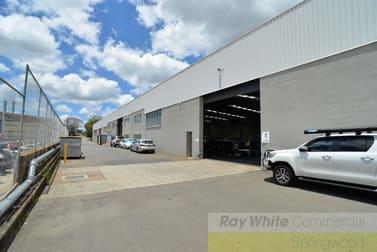 198 Ewing Rd Woodridge QLD 4114 - Image 1