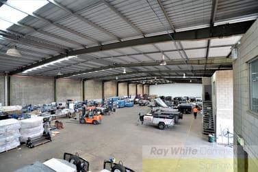198 Ewing Rd Woodridge QLD 4114 - Image 2