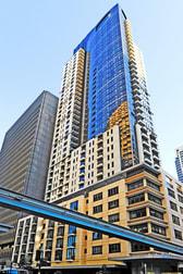 Level 16/327-329 Pitt Street Sydney NSW 2000 - Image 1