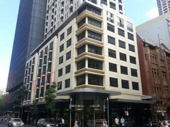 Level 16/327-329 Pitt Street Sydney NSW 2000 - Image 2