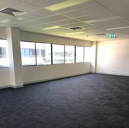 St Leonards NSW 2065 - Image 2