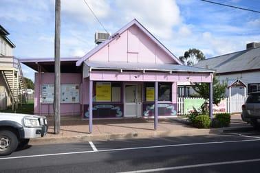 66 Albert Street Inglewood QLD 4387 - Image 1