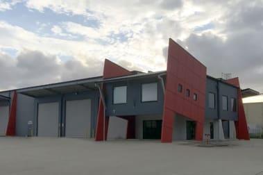 Unit 7/210 Robinson Road Geebung QLD 4034 - Image 1