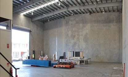 Unit 7/210 Robinson Road Geebung QLD 4034 - Image 2