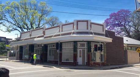 17 Charlotte Street Ashfield NSW 2131 - Image 3