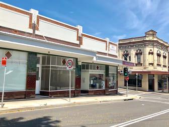 17 Charlotte Street Ashfield NSW 2131 - Image 1