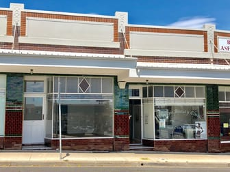 17 Charlotte Street Ashfield NSW 2131 - Image 2