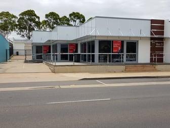 53 Main Street Pialba QLD 4655 - Image 3