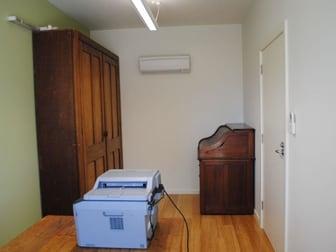 Suite 2/64 Burgess Street Bicheno TAS 7215 - Image 3
