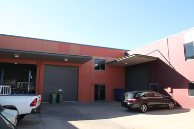 6/9-15 Yarra Lane Rockville QLD 4350 - Image 1