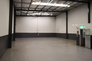 6/9-15 Yarra Lane Rockville QLD 4350 - Image 3