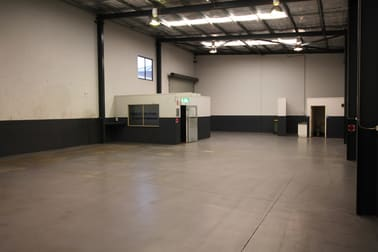 6/9-15 Yarra Lane Rockville QLD 4350 - Image 2