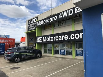 161-163 Abbotsford Road Bowen Hills QLD 4006 - Image 2