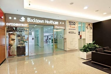 3101/17 Patrick Street Blacktown NSW 2148 - Image 1