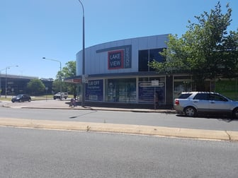 Shop 4/Lakeview Square 21 Benjamin Way Belconnen ACT 2617 - Image 1