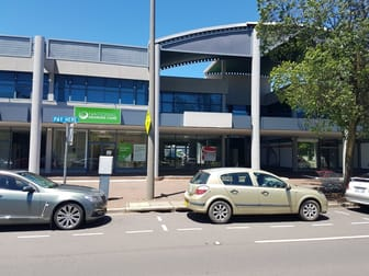 Shop 4/Lakeview Square 21 Benjamin Way Belconnen ACT 2617 - Image 2