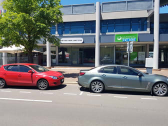 Shop 3/Lakeview Square 21 Benjamin Way Belconnen ACT 2617 - Image 1