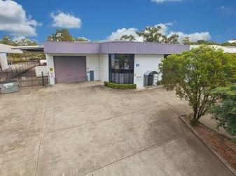 51 Fulcrum Street Richlands QLD 4077 - Image 1