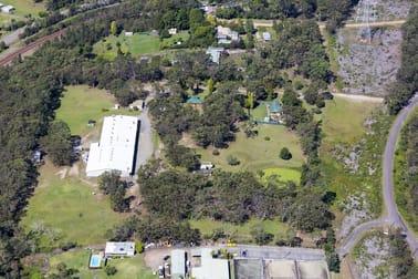 139 Moira Park Road Morisset NSW 2264 - Image 3