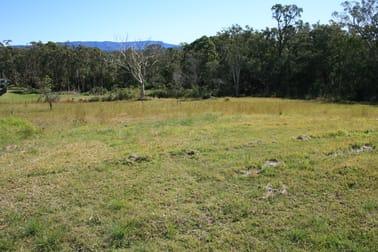 139 Moira Park Road Morisset NSW 2264 - Image 2
