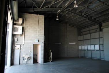 13/2 Jeffcoat Street Paget QLD 4740 - Image 3
