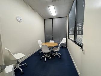 First Floor, 21A Gheringhap Street Geelong VIC 3220 - Image 1