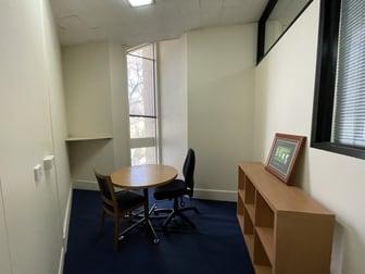 First Floor, 21A Gheringhap Street Geelong VIC 3220 - Image 2
