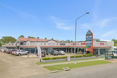 Suite 5, 48 Thuringowa Drive Thuringowa Central QLD 4817 - Image 1