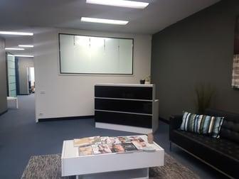 70 - 74 Phillip Street Parramatta NSW 2150 - Image 1