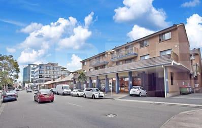 70 - 74 Phillip Street Parramatta NSW 2150 - Image 2