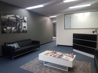 70 - 74 Phillip Street Parramatta NSW 2150 - Image 3
