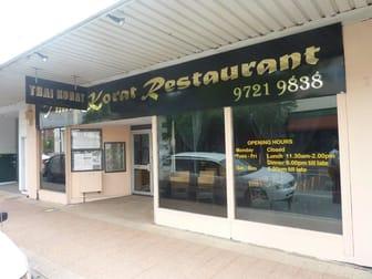 11/130 Victoria Street, Bunbury WA 6230 - Retail Property