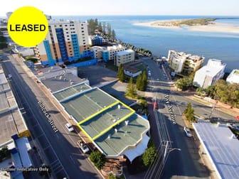 2/118 Bulcock Street Caloundra QLD 4551 - Image 1
