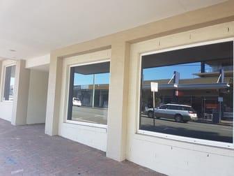 2/118 Bulcock Street Caloundra QLD 4551 - Image 2