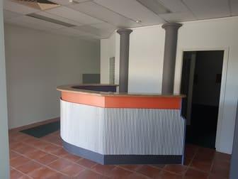 2/118 Bulcock Street Caloundra QLD 4551 - Image 3