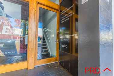Upstairs 2/312 Peel Street Tamworth NSW 2340 - Image 2