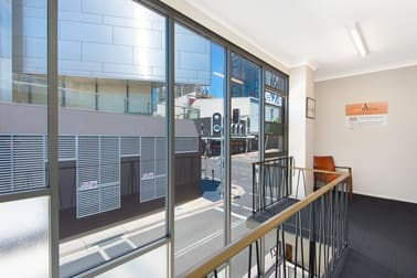 Suite 3/27 Anderson Street, Chatswood NSW 2067 - Image 2